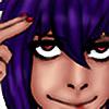 Yaroumme's avatar