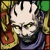 yarrik6's avatar