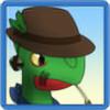Yarrix's avatar