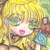 yarriz's avatar