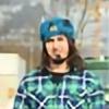 yarrowbt's avatar