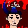 yarrowharlingten12's avatar