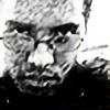YarrowKrauz's avatar