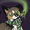 YarrowLeef's avatar