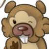yarrowW0W's avatar