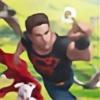 YarrsRevenge's avatar