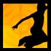 Yarrum2's avatar