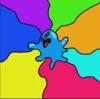 yart86's avatar