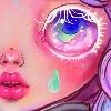 YarTzana-Serenade's avatar