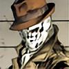 yarxx's avatar