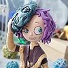 Yary55's avatar