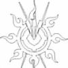 Yaryinlackech's avatar