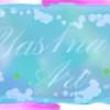 yas1na's avatar