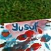YAS20's avatar