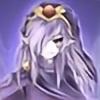 Yasahiro1011's avatar