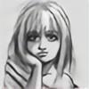Yasakun's avatar