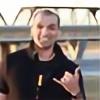 yasalam's avatar