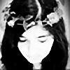Yasamin7mb's avatar