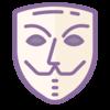 yasantha666's avatar