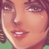 Yasasu's avatar