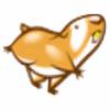 yasc's avatar