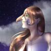 Yase14's avatar