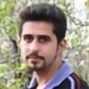 yaseenes's avatar