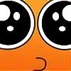 yaseminart's avatar