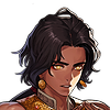 yaserleaf's avatar