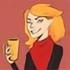Yasever's avatar