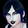 Yasha-K's avatar