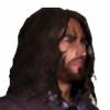 yasha-oqlie's avatar
