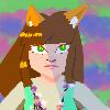 YashaArt444's avatar