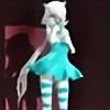 yashacat's avatar