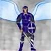 Yashael341's avatar
