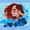 YashaMalek's avatar