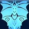 Yashariel's avatar