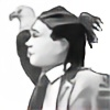 YashaRO's avatar