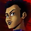 Yashasun's avatar