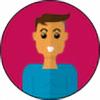 yashborle's avatar