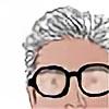 yashesh's avatar