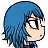 yashichi's avatar