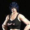 yashidakazuri's avatar