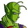Yashika's avatar