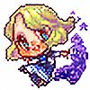 yashikoru's avatar