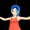 YashinRedose's avatar