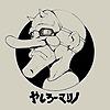 Yashiro-Marino's avatar