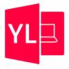 Yashlaptop's avatar