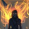 Yashmel's avatar