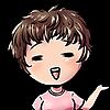 YashoNyan's avatar